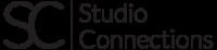 StudioConnections